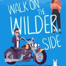 Walk-on-the-Wilder-Side-Generic