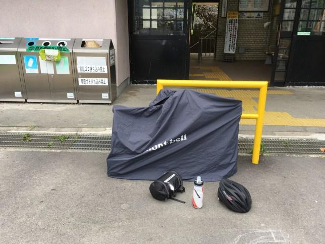 yamanashi_nagano_008