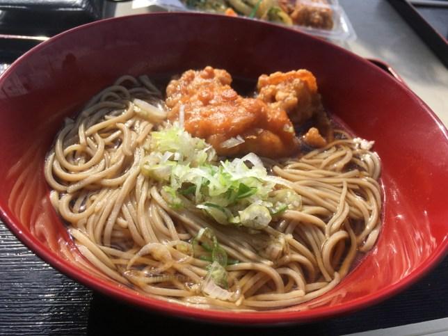 chiba_teganuma_ride009