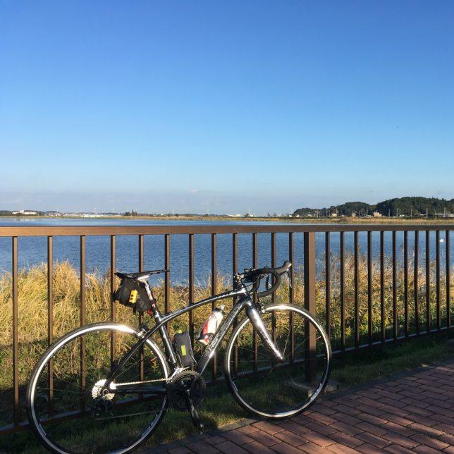 chiba_teganuma_ride020