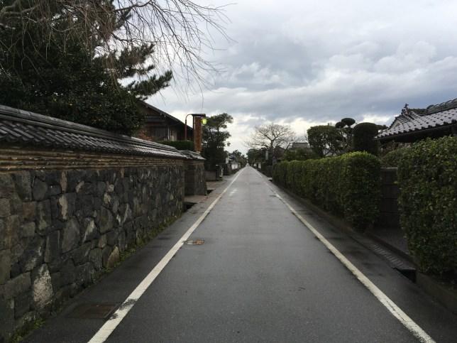 yamaguchi_01_2_002