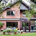 B-Wurf Blake neues Zuhause in Nordhorn 03