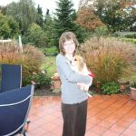 E-Wurf Jona neues Zuhause in Nordhorn 16