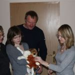 E-Wurf Jona neues Zuhause in Nordhorn 20