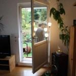 G-Wurf Godehard neues Zuhause in Hildesheim 26