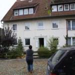 G-Wurf Godehard neues Zuhause in Hildesheim 31
