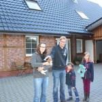 G-Wurf Marley neues Zuhause in Ankum 01