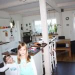 G-Wurf Marley neues Zuhause in Ankum 08