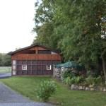 G-Wurf Marley neues Zuhause in Ankum 21