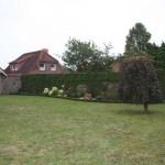 G-Wurf Nela neues Zuhause in Papenburg 07