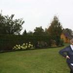G-Wurf Nela neues Zuhause in Papenburg 10