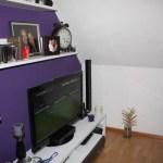 G-Wurf Paul neues Zuhause in Wanlo 19