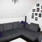 G-Wurf Paul neues Zuhause in Wanlo 20