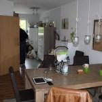 H-Wurf Happy Haydee neues Zuhause in Steinfurt 02