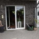 H-Wurf Happy Haydee neues Zuhause in Steinfurt 07