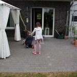 H-Wurf Happy Haydee neues Zuhause in Steinfurt 09