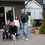 H-Wurf Happy Haydee neues Zuhause in Steinfurt 16