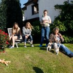 H-Wurf Happy Hennya neues Zuhause in Bodenwerder 07
