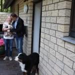 H-Wurf Hip Hopper neues Zuhause Wallenhorst 11