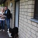 H-Wurf Hip Hopper neues Zuhause Wallenhorst 12