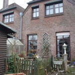 I-Wurf Icechristal neues Zuhause in Rees 02