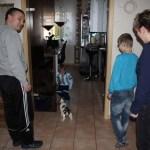 I-Wurf Icerevue neues Zuhause in Senden 05