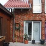 I-Wurf Icerevue neues Zuhause in Senden 18
