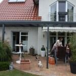 J-Wurf Jayne neues Zuhause in Papenburg 04