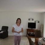 J-Wurf Jayne neues Zuhause in Papenburg 15