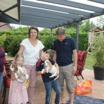 J-Wurf Jayne neues Zuhause in Papenburg 18