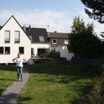 J-Wurf Jolene neues Zuhause 16