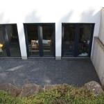 J-Wurf Jolene neues Zuhause 22