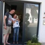 J-Wurf Jolene neues Zuhause 24