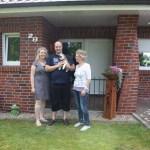 K-Wurf Kill Kenny neues Zuhause Weymeer 53