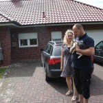 K-Wurf Kill Kenny neues Zuhause Weymeer 55