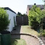 K-Wurf Keltic Kando neues Zuhause in Willich 03