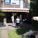 K-Wurf Keltic Kando neues Zuhause in Willich 05