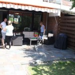 K-Wurf Keltic Kando neues Zuhause in Willich 08