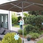 K-Wurf Kluntje Kandice neues Zuhause Werheim 27