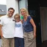 K-Wurf Kluntje Kandice neues Zuhause Werheim 36
