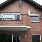 K-Wurf Knight Kliff neues Zuhause in Erkelenz 01