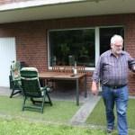 K-Wurf Knight Kliff neues Zuhause in Erkelenz 11
