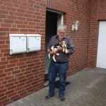 K-Wurf Knight Kliff neues Zuhause in Erkelenz 19
