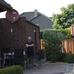 K-Wurf Kool Kato neues Zuhause in Sögel 05