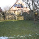 L-Wurf Legendary neues Zuhause in Wankendorf 05