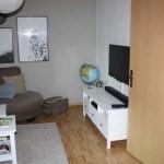 L-Wurf Legendary neues Zuhause in Wankendorf 16
