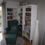 L-Wurf Legendary neues Zuhause in Wankendorf 21