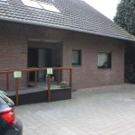 L-Wurf Lightning neues Zuhause in Grefrath 03