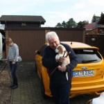 L-Wurf Limited neues Zuhause in Hambüren 01