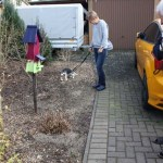 L-Wurf Limited neues Zuhause in Hambüren 02